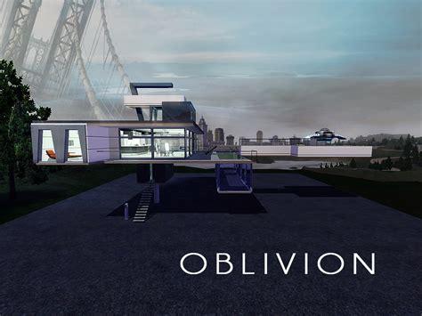 oblivion buy house oblivion house the sims 3 via sims oblivium 180 s house pinterest oblivion