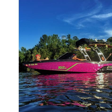 mastercraft boats for sale in mississippi 2015 mastercraft nxt 20 for sale in madison mississippi