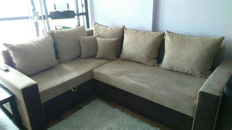 sofa bed sale london london corner sofa bed for sale in tallaght dublin from