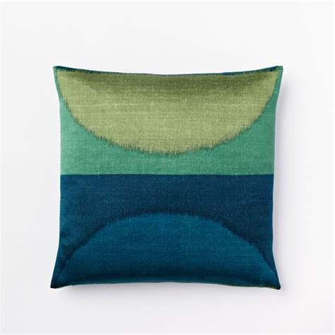 pillow covers for living room silk pillow covers and living rooms on