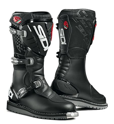 suzuki riding boots recommendations for riding boots page 4 stromtrooper