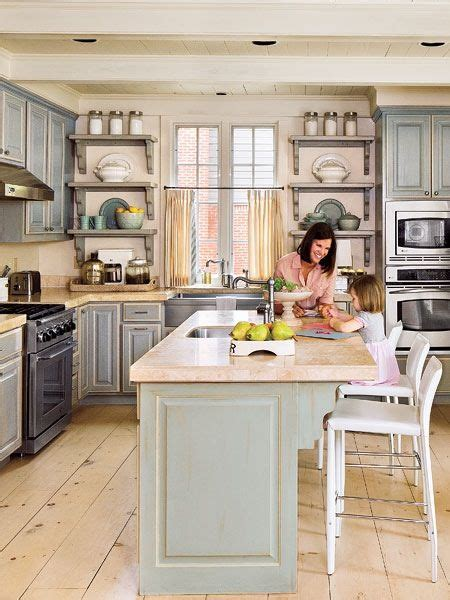 small c shaped kitchen designs amazing kitchens for every style farmhouse kitchen