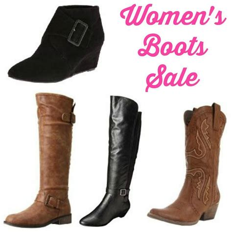 womans boots sale s boots sale for fall