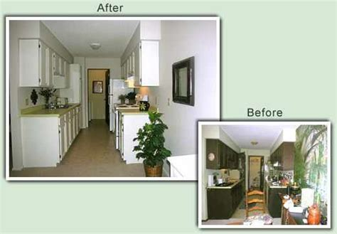 remodeling a mobile home before and after studio