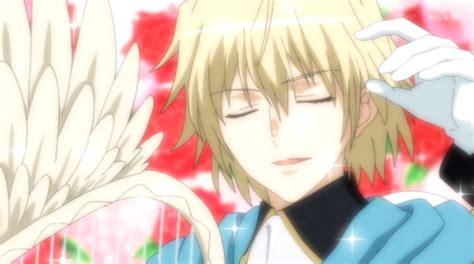 Kalung Tag Anime 1 anime sub indonesia