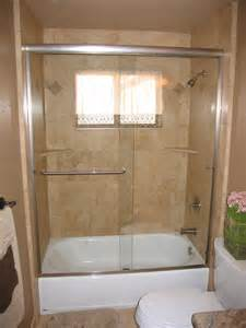 high end glass shower doors images of glass enclosed showers all can all