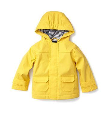Jo In Raincoat S 17 best boys images on boy fashion