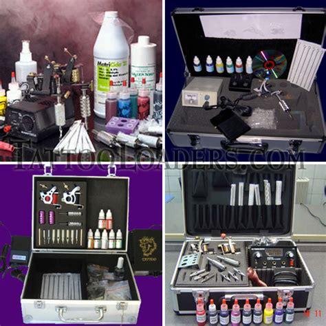 tattoo kits dallas tx body art airbrush tattoo kit tattoo loaders tattoo
