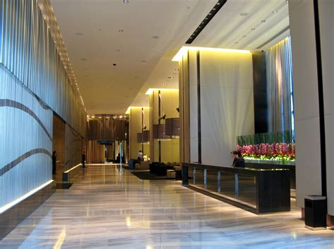 hotel lobby file crown tower hotel lobby jpg wikimedia commons