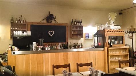 restaurant l estive 224 salon de provence 13300 avis
