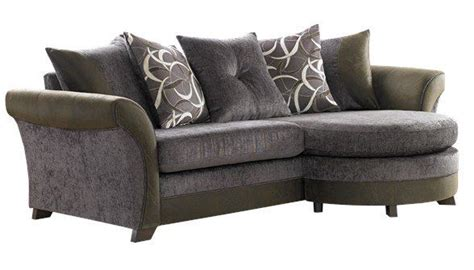 demure sofa sofa works beautiful cricket green sofaworks sofology 3