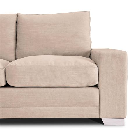 chelsea sofas sale kensington corner sofa bed or sofa