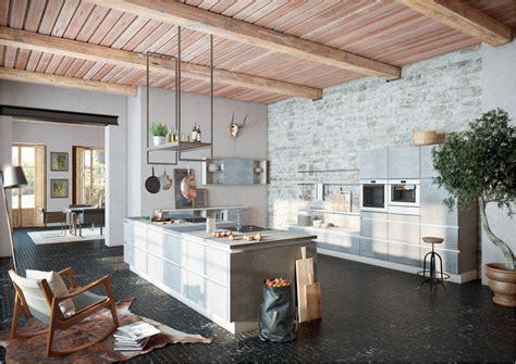 Esszimmer Le Hohe Decke by Die 10 Sch 246 Nsten Luxusk 252 Chen Hersteller Deutschlands