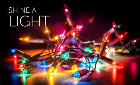 tree lights tips tips for how to hang tree lights