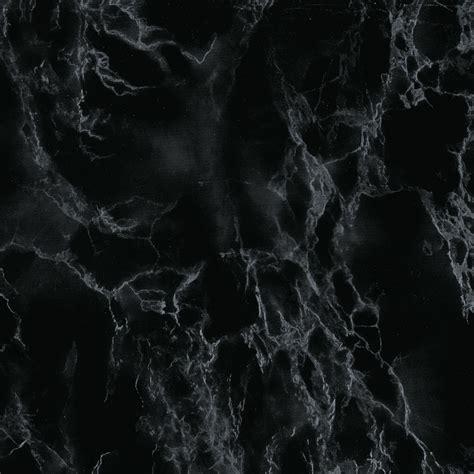 plakfolie marmer dc fix decoratie folie marmer 346 0048 zwart 45x200 cm