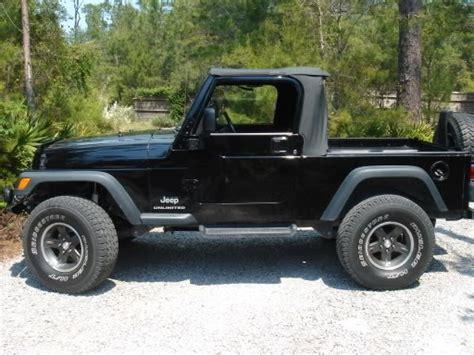 Jeep Tj Half Top Jeep Tj Half Cab Top Car Interior Design
