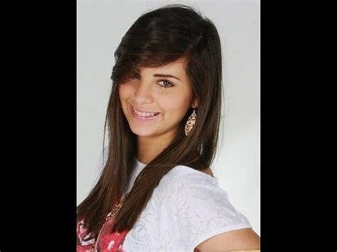 las chicas las chicas mas lindas del facebook 2012 youtube