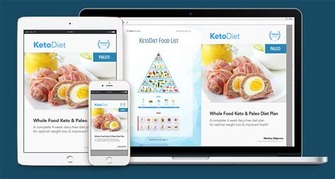 Buy Whole Foods Gift Card With Paypal - ketodiet ebooks ketodiet ebooks