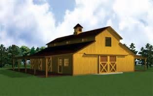 Western Barns Barns And Buildings Quality Barns And Buildings Horse