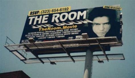 the room billboard golden globes seth rogen tells the story of the room billboard inverse