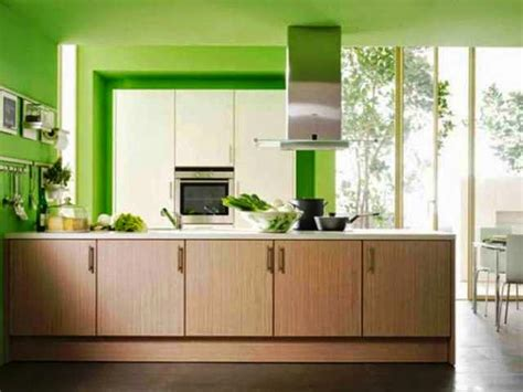 choose kitchen wall painting color wall painting