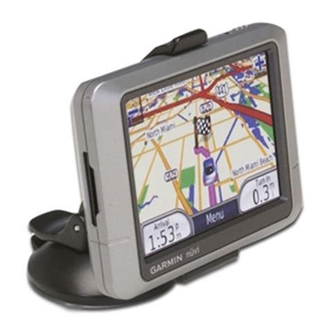 Garmin Gps Nuvi 200 garmin nuvi 200 gps navigation with 3 5 inch lcd touch