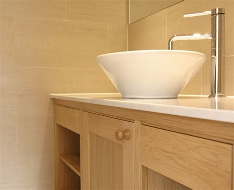 Bespoke Bathroom Furniture Book Of Bespoke Bathroom Furniture In Ireland By Liam Eyagci