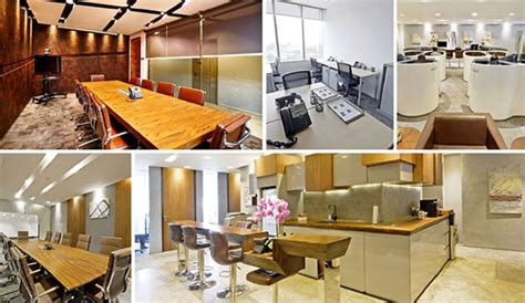 apple office indonesia office space for rent in jakarta regus us