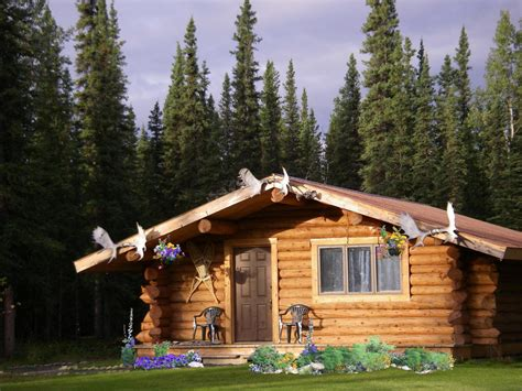 best small cabins cloudberry cabin b b cabin style bed and breakfast
