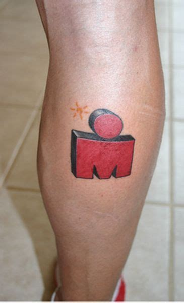 m dot tattoo designs 17 best ironman tattoos images on ironman