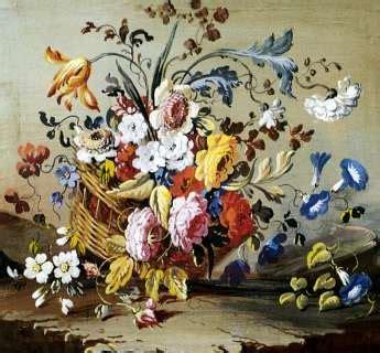 fiori fiamminghi manrico marinozzi quot fiori fiori quot
