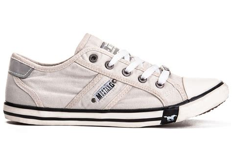 Mustang Sneaker Damen mustang shoes womens shoes s shoes low shoes