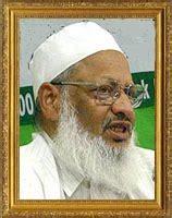 Hadis Dan Orientalis Prof Idri tokoh islam muhammad mustafa al a zami