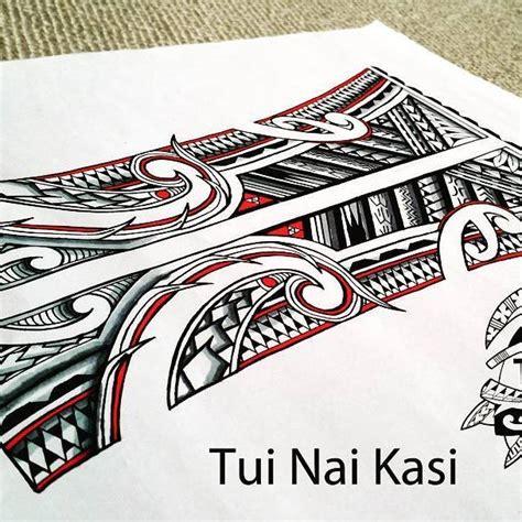 kiwi tribal tattoos 28 best kiwi tattoos images on polynesian