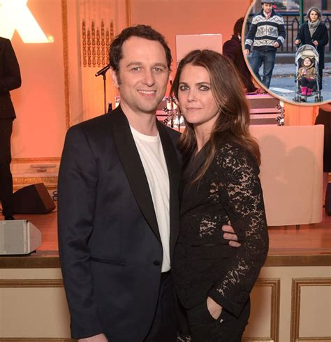 matthew rhys is married to will matthew rhys get married and turn partner into wife