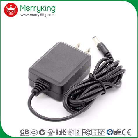 High Quality Adaptor 12v 5a 1 price high quality ac 12v 12 5v 2 5a 24v 23v 400ma power ac ac power adapter buy 23v