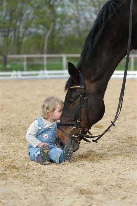 quando nasce un testo cavallo magazine inaudi racconta una passione