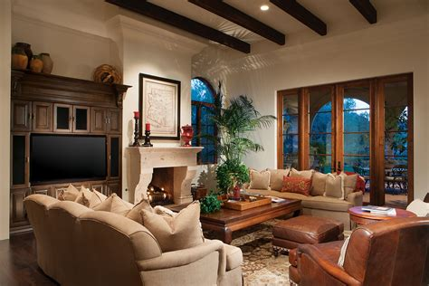 my place family room the gathering place luxury family living rooms luxlivingaz