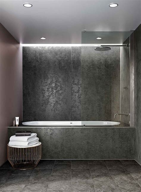 multipanel linda barker collection graphite elements click flooring sicilia