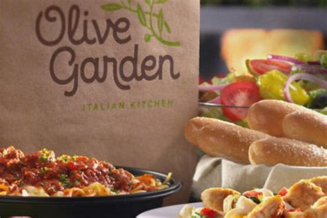 m olive garden hours olive garden seven weeks of never ending pasta and drinks for 100 the morning call