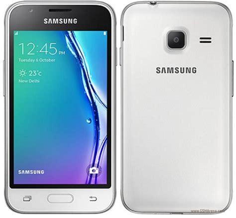 Hp Samsung Produk Terbaru 8 produk terbaru hp samsung dengan harga dan spek juni 2017 pangaos harga