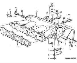 92 acura legend fuse diagram 92 free engine image for