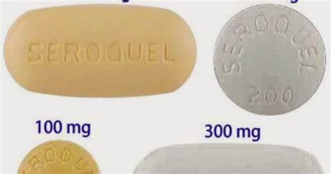 Heroin Detox Seroquel by Seroquel Seroquel