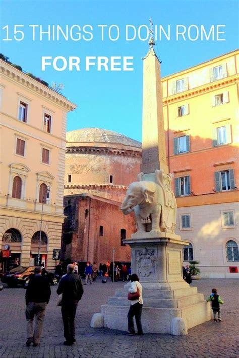 best place to see in rome 17 best ideas about must see in rome on must