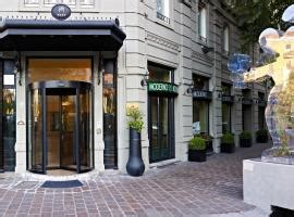 pavia hotel rosengarten the 15 best hotels in pavia italy hotel deals booking