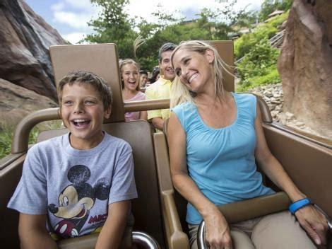 walt disney world resort tickets   attraction tickets