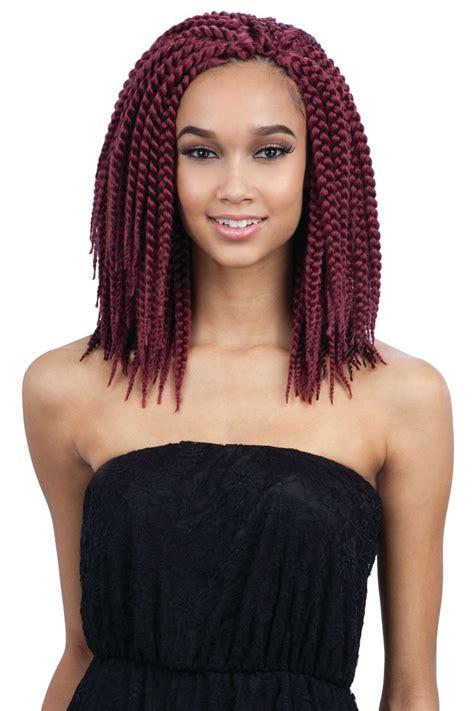 is a box braid the same as a regular braid freetress crochet braid epic box braid large 10 inch