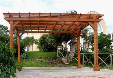 skylight pergola canopy