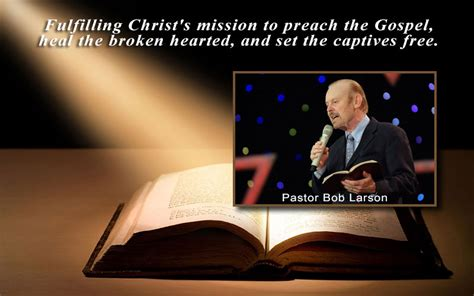 defining deception freeing the church from the mystical miracle movement books spiritual freedom church of