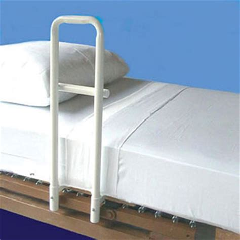 rail for bed mts transfer handle bed rail for hospital beds ri2025h